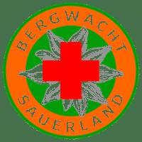 Logo Bergwacht Winterberg